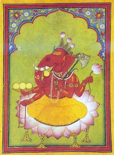 20120418162156!Ganesha_Basohli_miniature_circa_1730_Dubost_p73