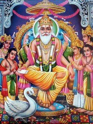 Bhagwan_Vishwakarma