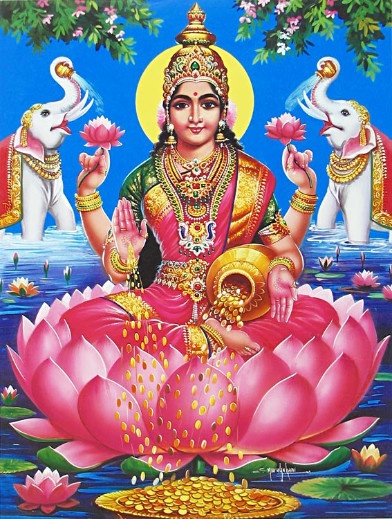 gaja-lakshmi-goddess-of-wealth-CJ17_l
