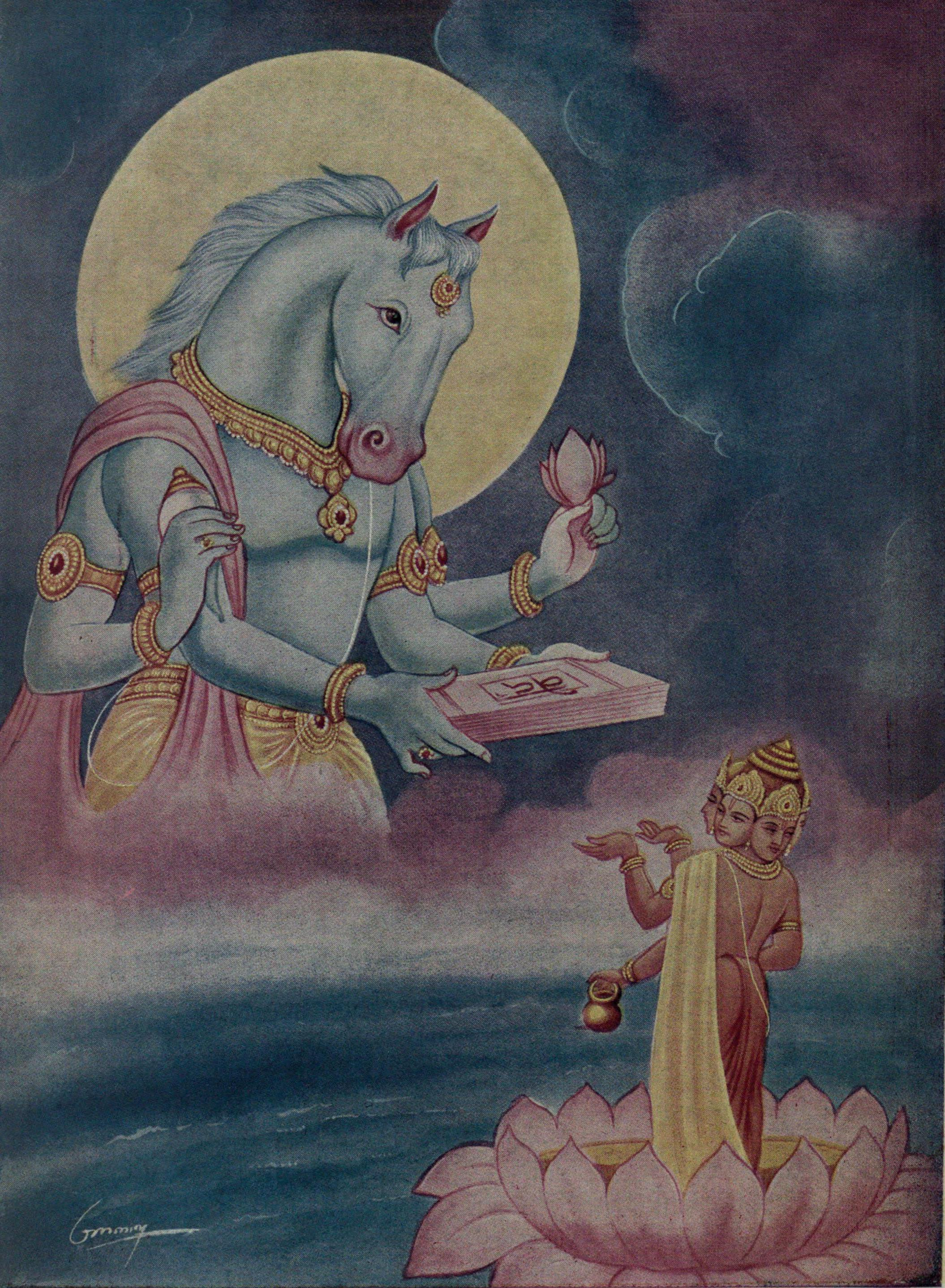 Mahabharat05ramauoft_1064