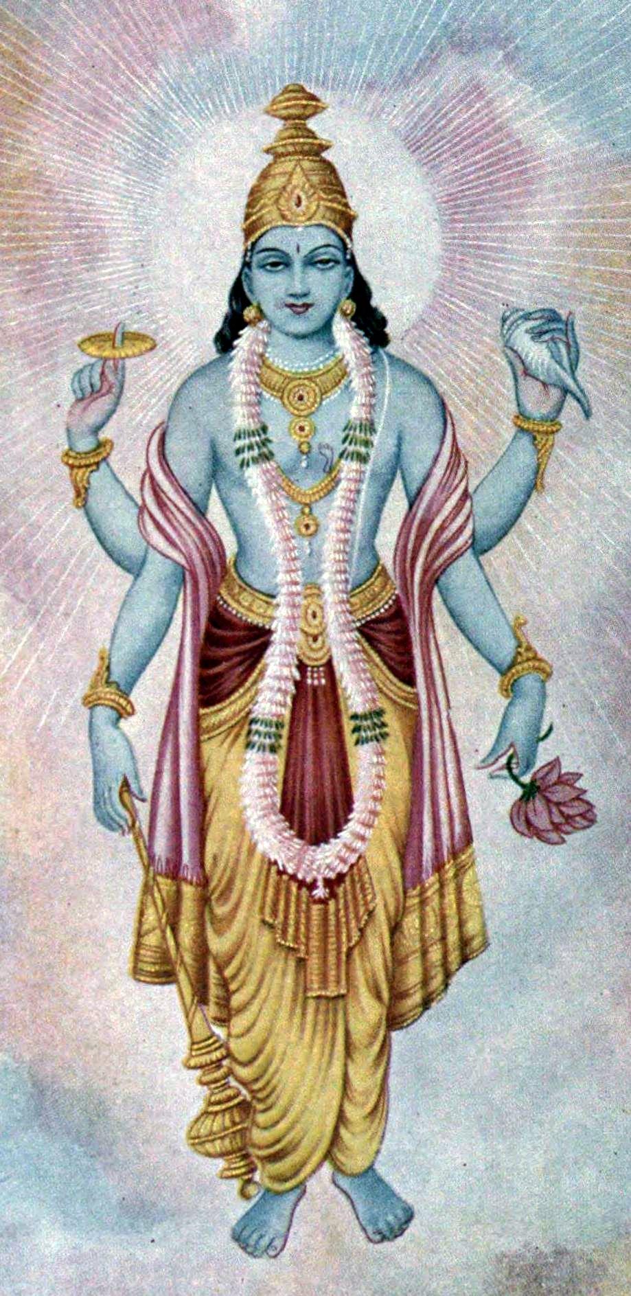 Mahabharata06ramauoft_0678