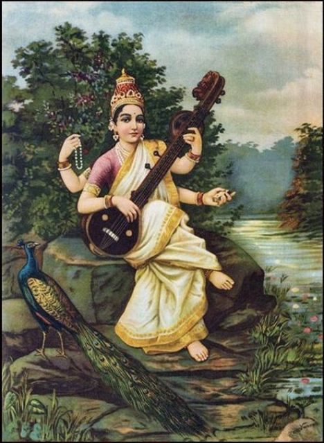 Raja_Ravi_Varma,_Goddess_Saraswati