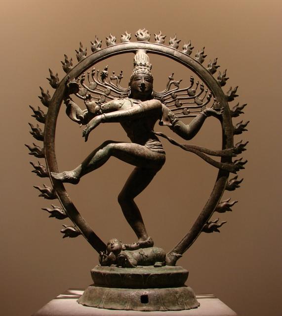 Shiva_Nataraja_Musée_Guimet_25971