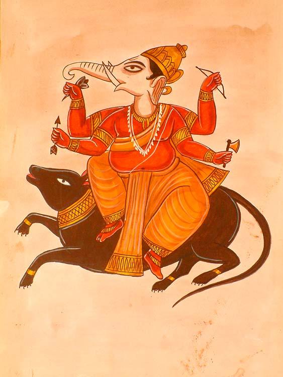 ganesha_riding_his_mouse_pf97