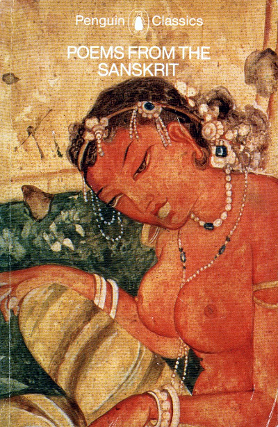 John_Brough_Poems_Sanskrit_400x615