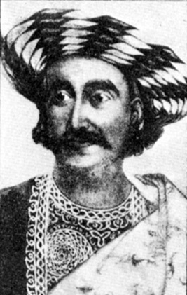 Dwarkanath_Tagore