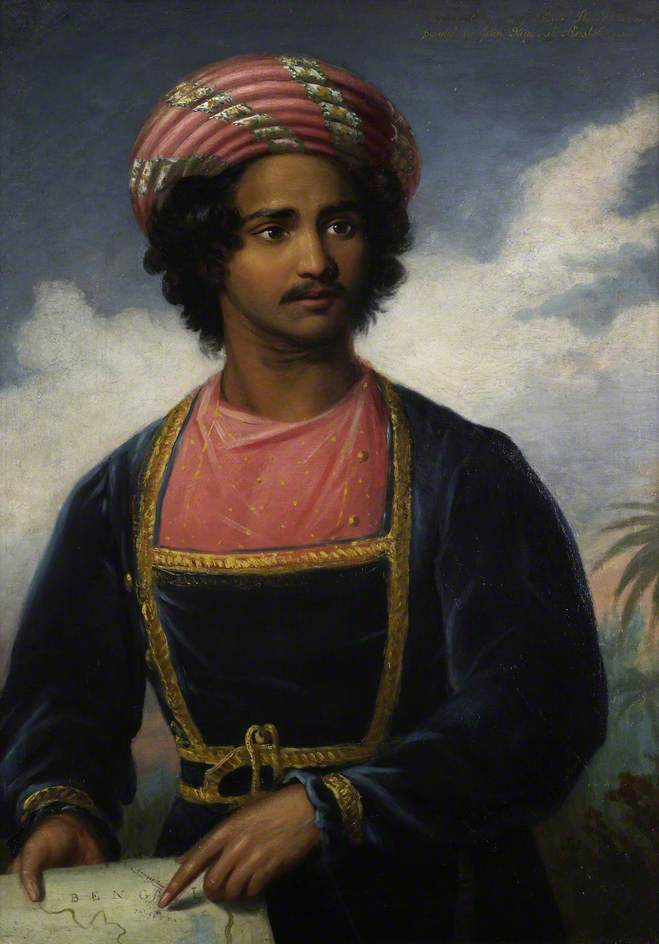 raja rammohan roy Contribution of raja ram mohan roy category: modern history of india on february 6, 2014 by sanjoy roy raja ram mohan roy, the great social reformer and maker of modern india was born at radhanagar in hooghly in a famous brahmin family.