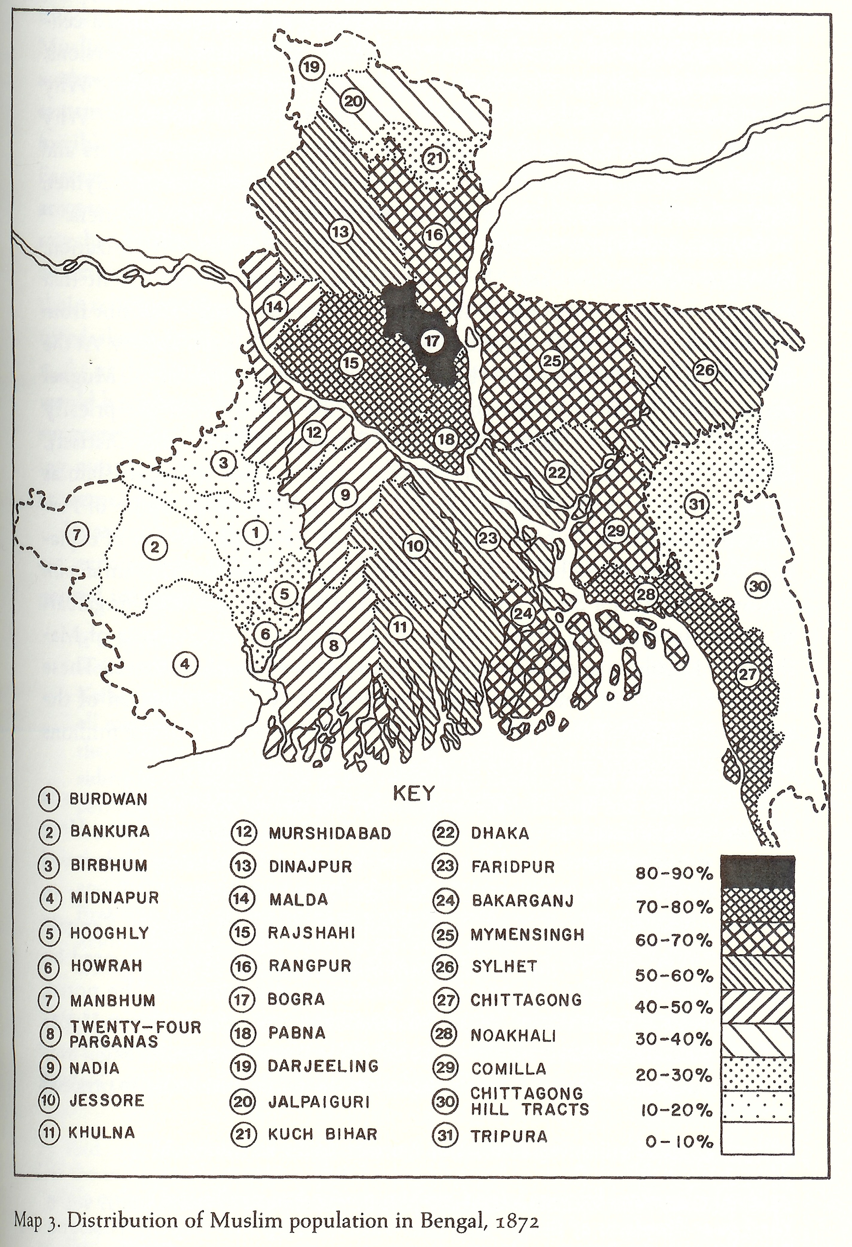 bengali final8 4