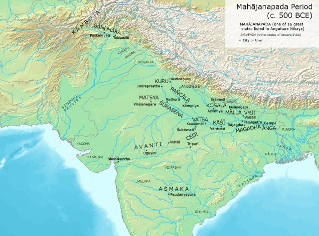 Mahajanapadas_(c._500_BCE).png