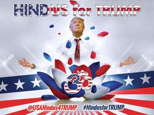Hindus-for-Trump_Facebook.jpg